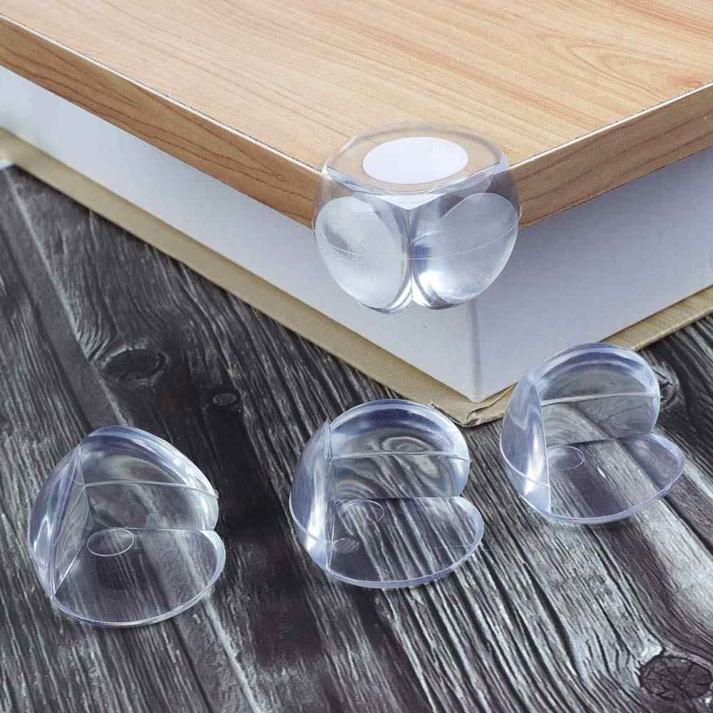 10PCS Baby Sicherheit Lock Kinder Schrank Schublade Tür Kühlschrank blockers Kunststoff Schloss Für kinder sicherheit schutz abdeckung