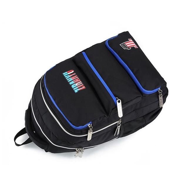 2018 Hot New Children School Bags for Teenagers Boys Girls Big Capacity School Backpack Waterproof Satchel Kids Book Bag Mochila School Bags