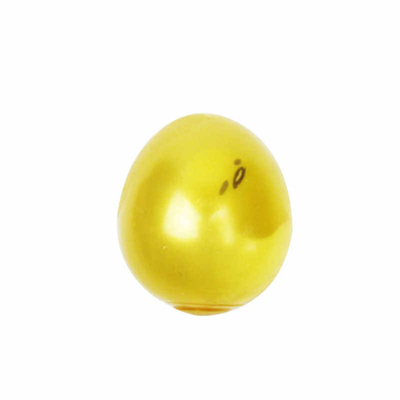 Squishies Antistressช้าที่เพิ่มขึ้นมินิโมจิโปร่งใสไข่แดงป้องกันความเครียดS Quishyรักษากดเด็กผู้ใหญ่ปลดปล่อยความเครียด