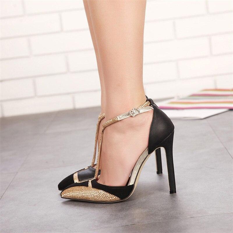 Hot High Heels (8)