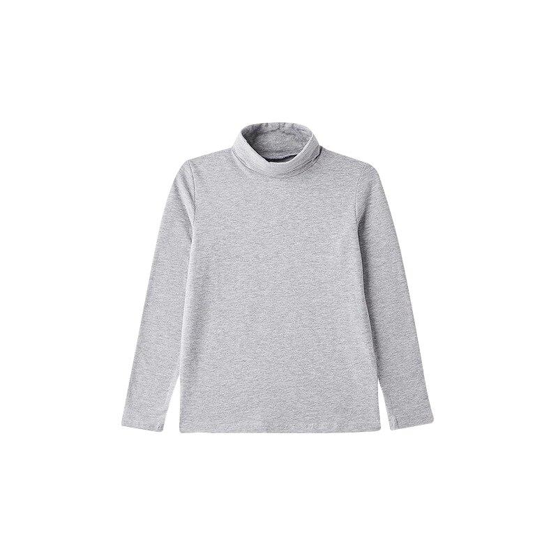 Hoodies & Sweatshirts MODIS M182K00783 for boys kids clothes children clothes TmallFS hoodies