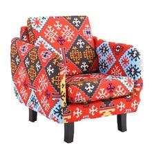 Do Salonu Para Koltuk Takimi Fotel Wypoczynkowy Puff Asiento Oturma Grubu Mobilya Mueble De Sala Set Living Room Furniture Sofa все цены