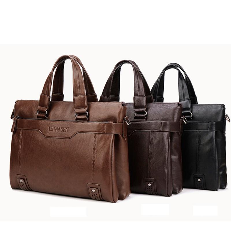 bolsa sacolas de escritório para Material Principal : Plutônio