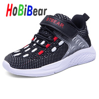 Summer Unisex Running Shoes Toddler Mesh Light Weight Baby Boy Sneakers Pink Walking Girls Shoes Soft Bottom Baby Sport Shoes