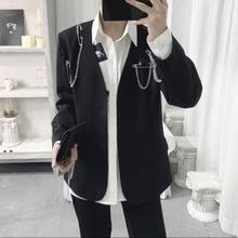 3ffcfb23496 Buy collarless suit and get free shipping on AliExpress.com