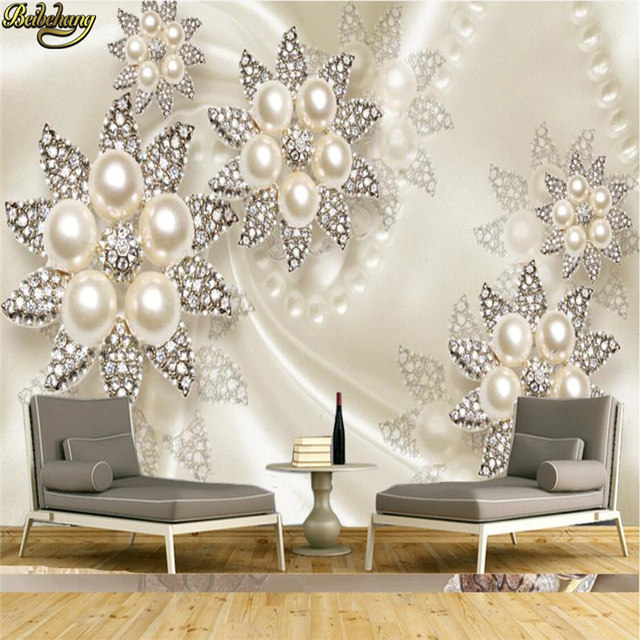 beibehang custom wallpaper for wall paper large mural wall. Black Bedroom Furniture Sets. Home Design Ideas