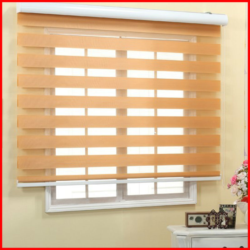 blinds x regarding folding white custom wood outdoor wooden size window plantation