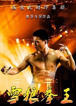 《雪狼拳王》2016年中国大陆喜剧,动作电影在线观看