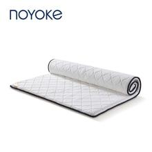 Matras Furnitur Noyoke Cm