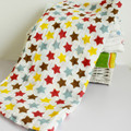 Муслин одеяло, ребенок муслин одеяло, бесплатная доставка