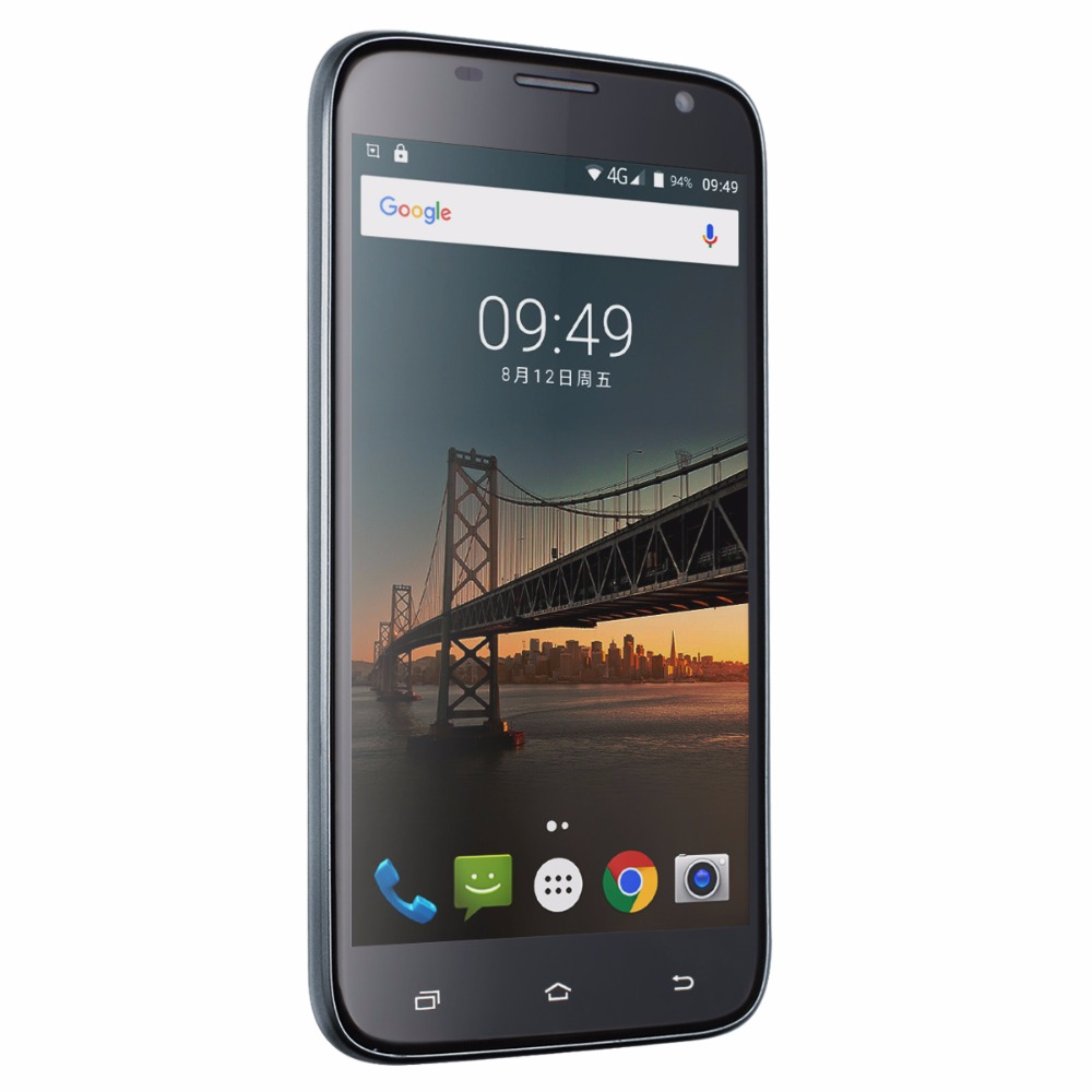 Phone Cheapest 4g Android Phone online get cheap cheapest android phone aliexpress com alibaba new 4g uhans a101 mtk6737 quad