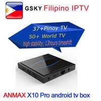Philippine iptv uhr Filipino Drama serie, Nachrichten, Spiel Zeigt & Sprechen Zeigt. tv zeigt von manila, box auch spielen android spiel