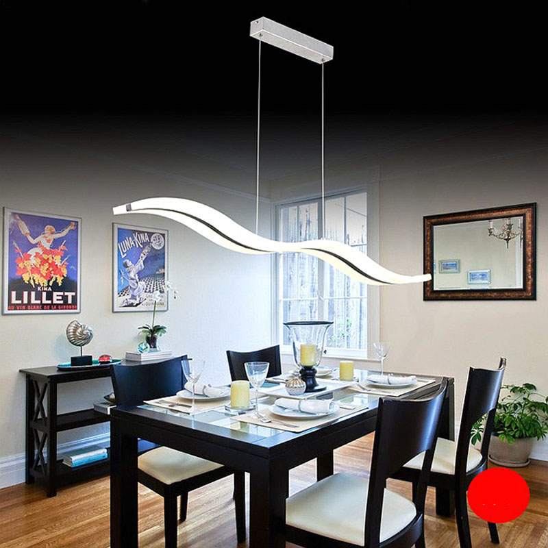 Luminaria Avize Modern Ceiling Lights Led Lights For Home Lighting Lustre Lamparas De Techo Plafon Lamp AC85-260V Lampadari Luz 120cm 100cm modern ceiling lights led lights for home lighting lustre lamparas de techo plafon lamp ac85 260v lampadari luz