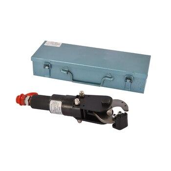 Новое поступление, разделенные гидравлические зажимные Кабельные резцы, CPC-30H плоскогубцы для кабеля, используемые для кабеля высокого давл...