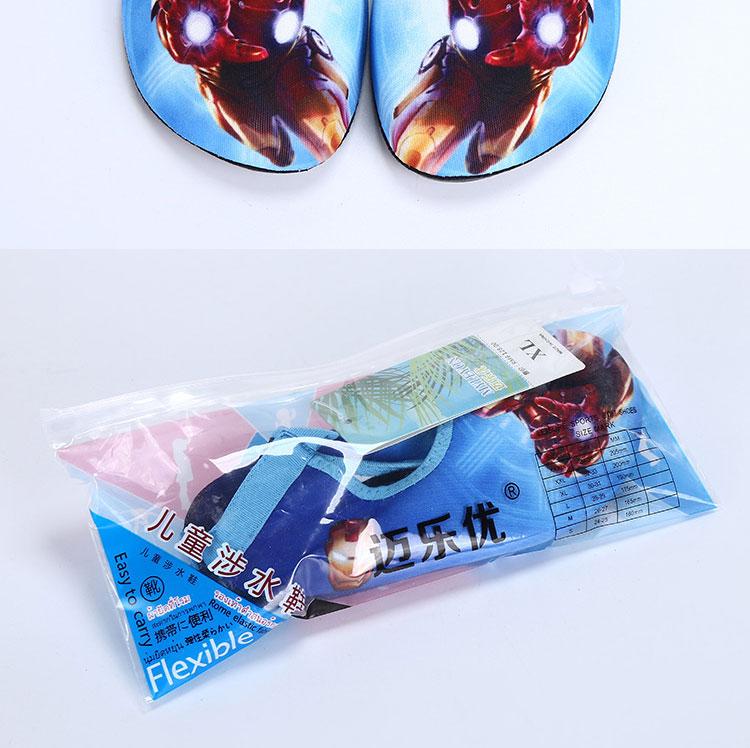 boys-swim-shoes-2_08