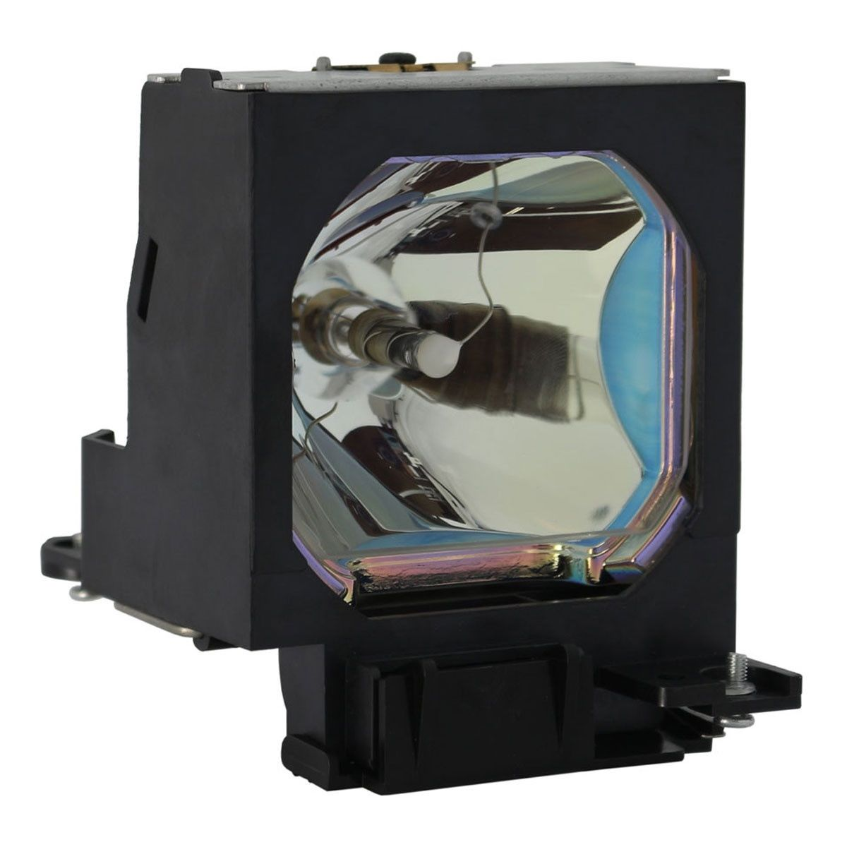 Projector Lamp Bulb LMP-P200 LMPP200 for SONY VPL-PX20 VPL-PX30 VPL-VW10H with housing brand new replacement lamp with housing lmp p200 for sony vpl px20 vpl px30 xw10ht projector