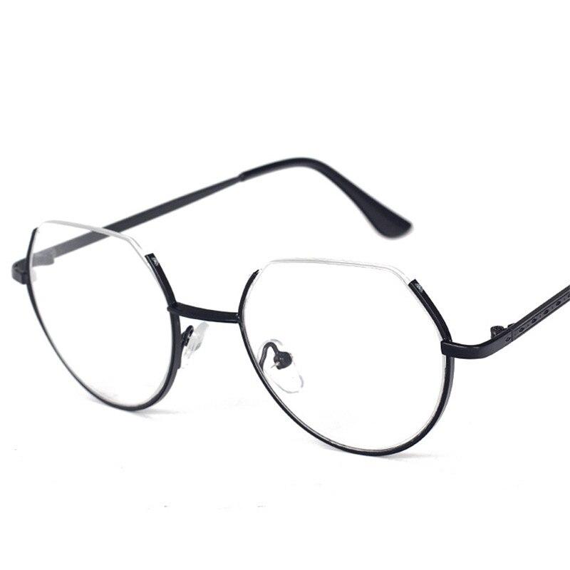 MAM классический мужской квадратные очки вождения путешествия очки Дизайн желтый 4VS001-007 объектив Ночное видение очки Квадратные очки уменьш...