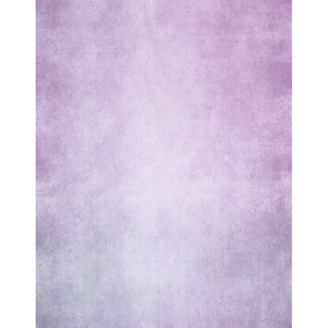 Elagant Customize Vinyl Light Purple Color Wall Photographic Backgrounds For Wedding Newborn Photo Photography Backdrops Props