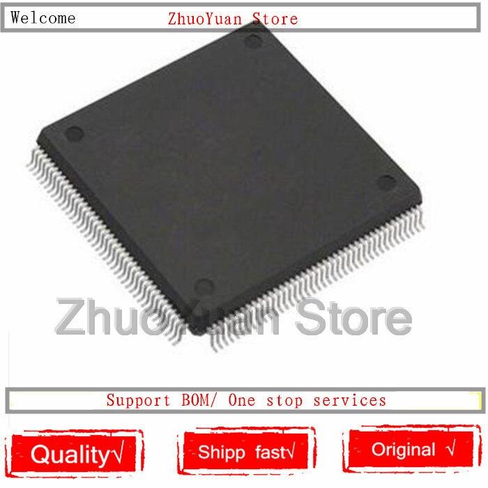 1PCS/lot GX6622-DQ GX6622 QFP IC Chip New Original In Stock
