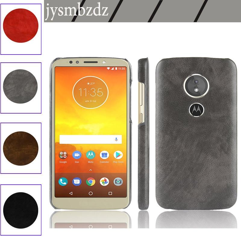 9a0909a98 for Motorola Moto E5 LTE Moto G6 Play Case NA XT1922-9 Moto G Play Gen 6 G6  Play