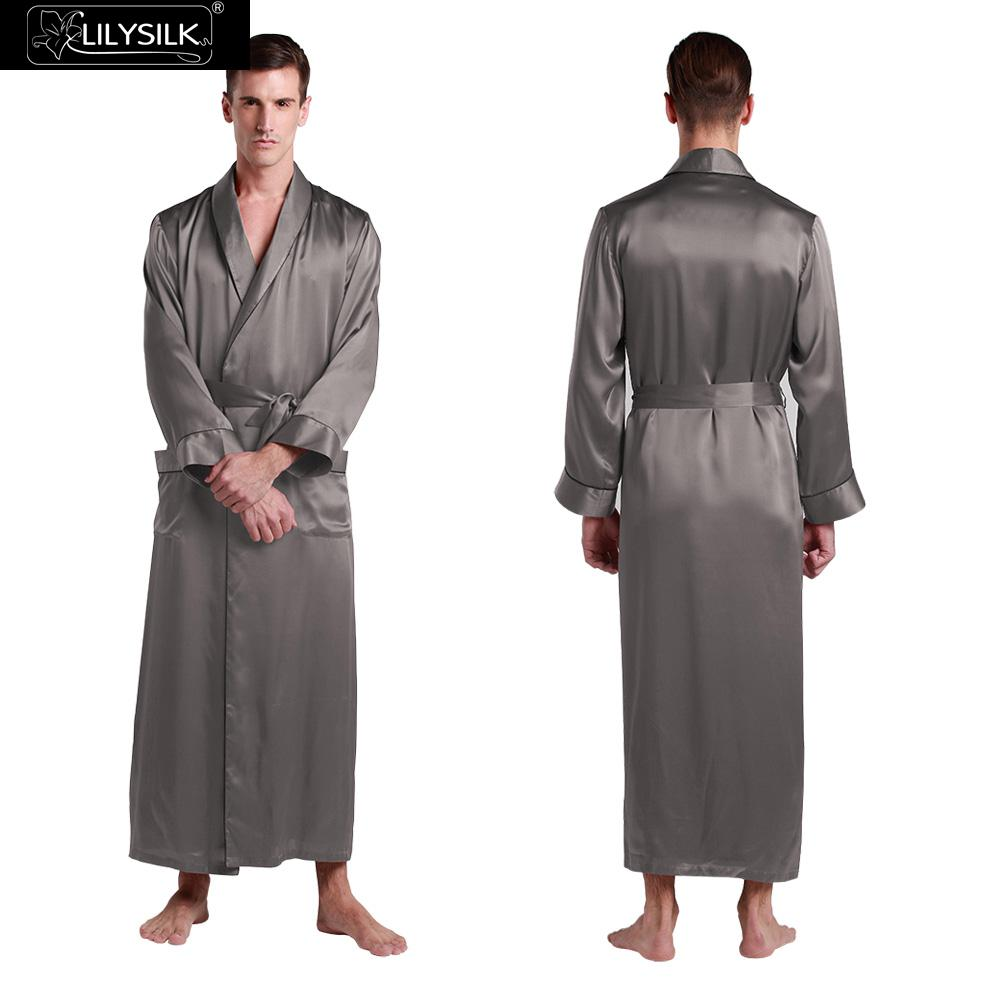 Online Buy Wholesale luxury bathrobes from China luxury . b9ece4a14