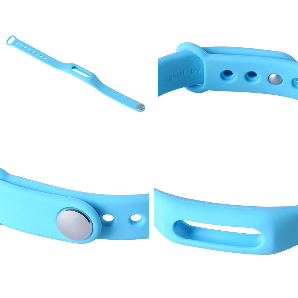 SL432-Blue-2
