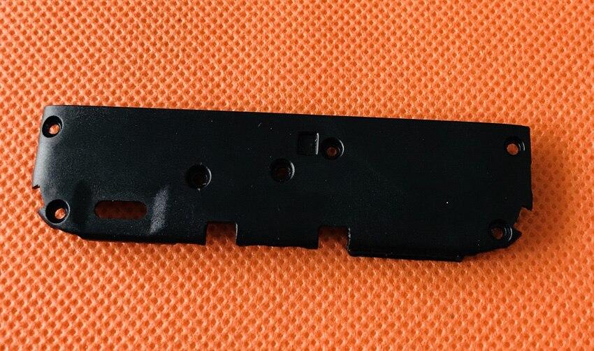 Haut-parleur d'origine buzzer sonnerie Pour UMIDIGI C NOTE 2 MTK6750T Octa Core 5.5 Pouce FHD Livraison Gratuite