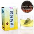 Zhuoshi Tea For Liver Care and Choleretic Eliminant Gallstone Herbal Tea Health Care Tea Bags