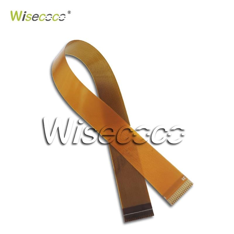 States Wisecoco عرض التوت
