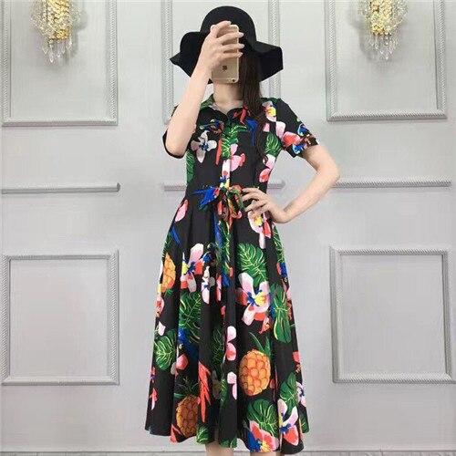 Buy Indo Western Dresses Indowestern Designer Dresses for