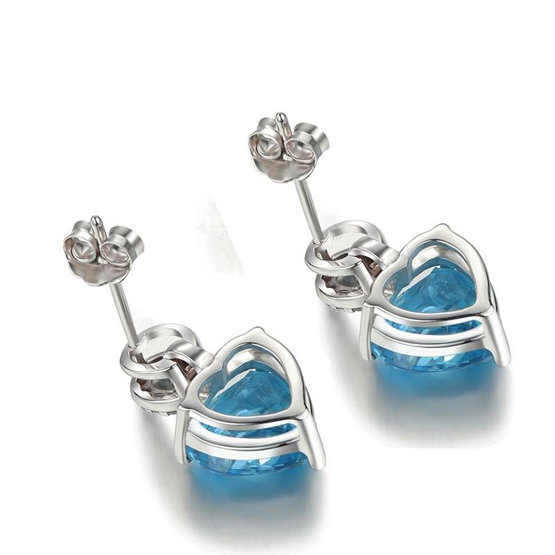 silver earrings CASE04055A (3)