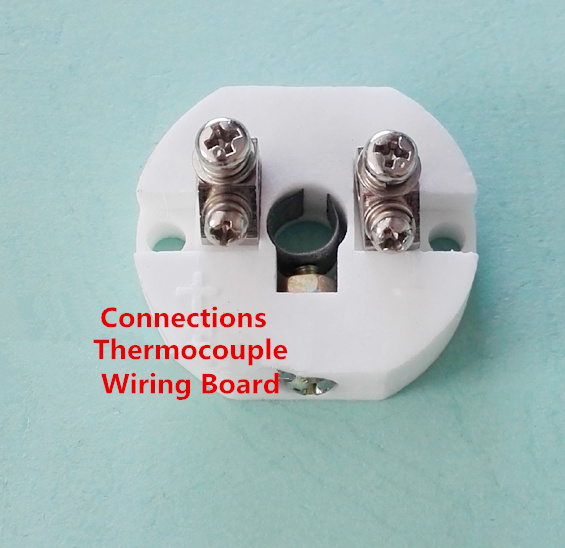 thermocouple wiring board 2 column pt rh platinum rhodium terminal rh aliexpress com 110 Block Wiring Automotive Wiring Blocks