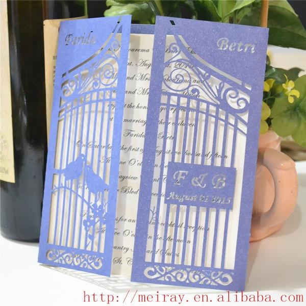 High Quality Products Elegant Wedding Favors Wedding Decorations