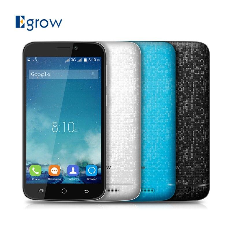 Цена за Оригинал Blackview A5 MTK6580 Quad Core Сотовый Телефон Android 6.0 4.5 дюймов 3 Г Сети Разблокировать Мобильный Телефон 1 Г RAM 8 Г ROM Смартфон
