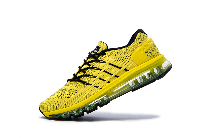 ONEMIX 17 Cushion Men Running Shoes Breathable Runner Athletic Sneakers Men Outdoor Sports Walking Shoes for men free shipping 38