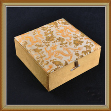 Buy cotton filled jewelry boxes and get free shipping on AliExpresscom