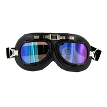BJMOTO Motorcycle Glasses dust-proof anti-uv Motocross Class