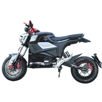 Bicicleta eléctrica de aleación de aluminio, 2019 kg de carga máxima, personalizada,...