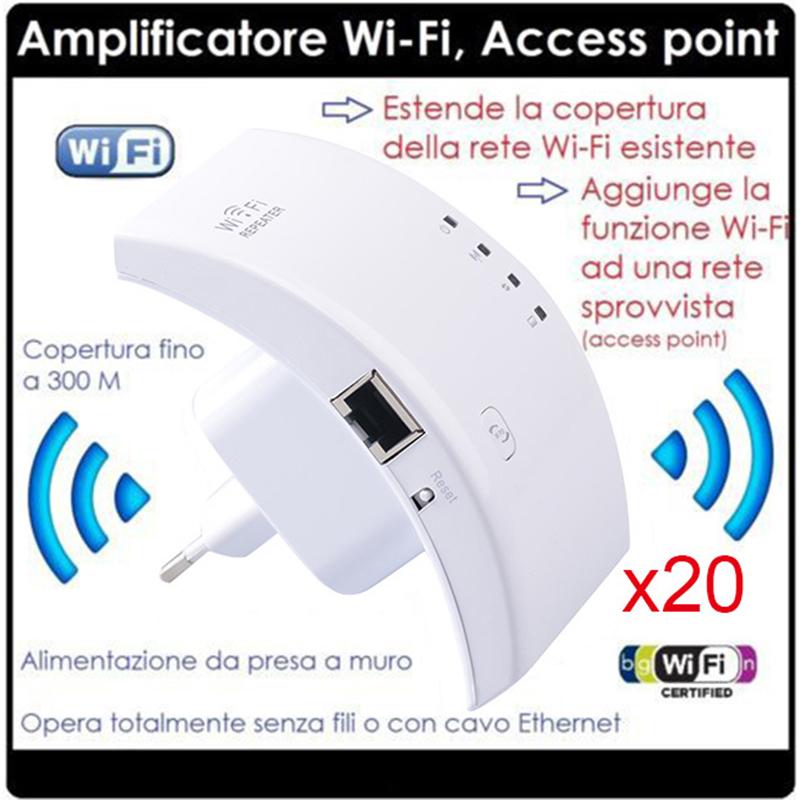 Prix pour Sans fil Wifi Répéteur 802.11N/B/G Réseau Wifi Routeur Expander w-ifi Antenne Wi fi Roteador Signal amplificateur Repetidor Wifi