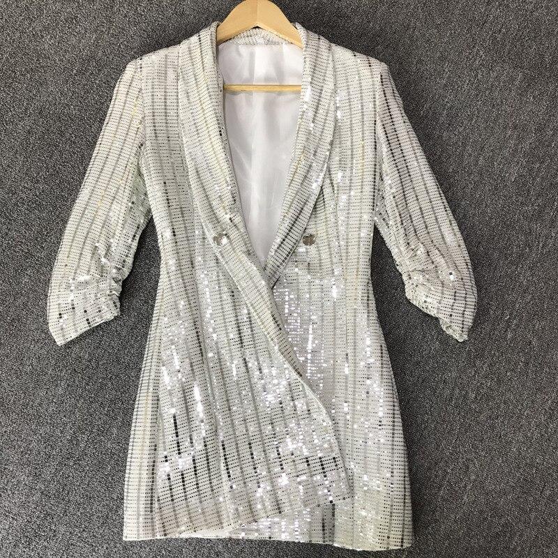 Spéciale Élégante Cou Scintillement Moulante Femmes Night Supérieure Parti Robes Gros Club Paillette Moitié Offre En Robe V 2019 Mini Qualité dvnYOdqBI