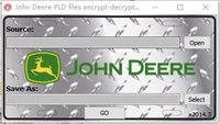 For Service Advisor 4 2 Activator Prolongation Tool Integrated PLD Files Encrypt Decrypt Tool Unlocked