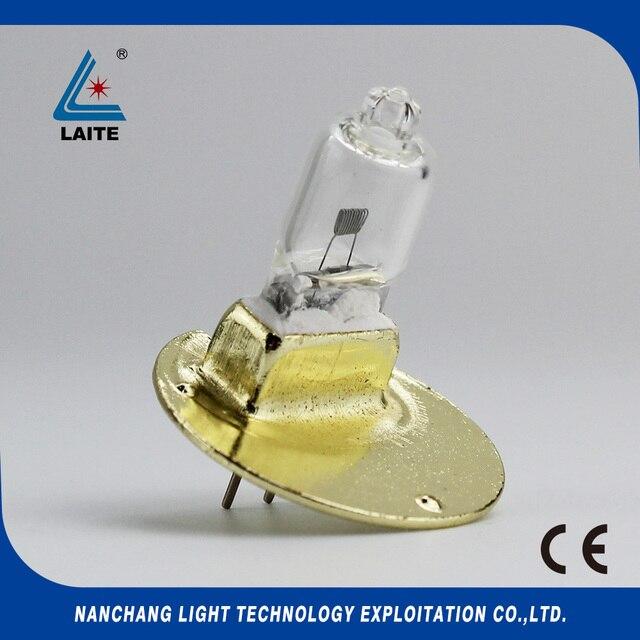 sl 1e 3e 6v 20w eye jc slit lamp bulb 6v20w topcon lamp free