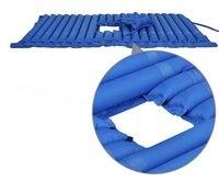 Противопролежневые матрац надувной матрас медицинского ухода подушке колебания массаж для пожилых людей со съемными отверстие