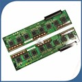 Original für Buffer Board ND60200-0047 ND60200-0048 2 teile/satz