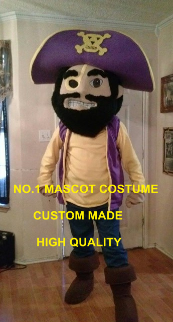 pirate Adult cartoon