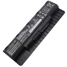 10.8V 56WH Original Laptop Battery For Asus G551 Series G551J Series G551JK SeriesG771JM Series G771JW A32N1405 A32NI405