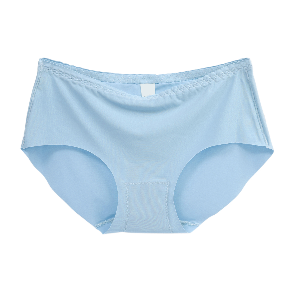 Inexpensive Lingerie Reviews - Online Shopping Inexpensive ...