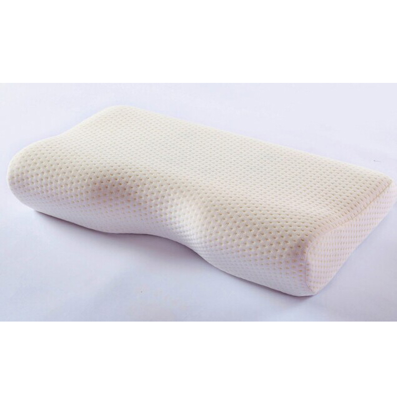 When Should You Throw Away Pillows : Throw Out Mattress - johnmilisenda.com