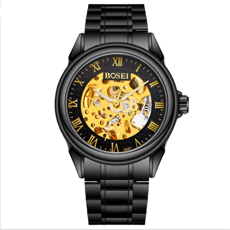 In 2018, new  men quartz watch, high-quality outdoor sports men's wristwatch strap, fashion business watch, free drop shipping 2017 newest europe hot sales fashion brand gt watch high quality men women gifts silicone sports wristwatch