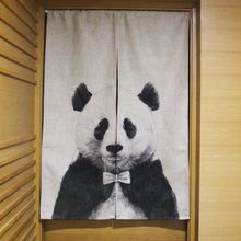 Online Get Cheap Kids Room Dividers Aliexpresscom Alibaba Group - Room dividers kids
